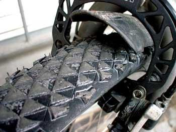 Reifen, Pneu, Grip, Tire, Tyre